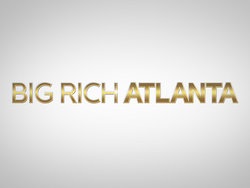 Big_Rich_Atlanta