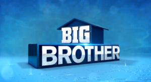 Big_Brother_16_(U.S.)_Logo
