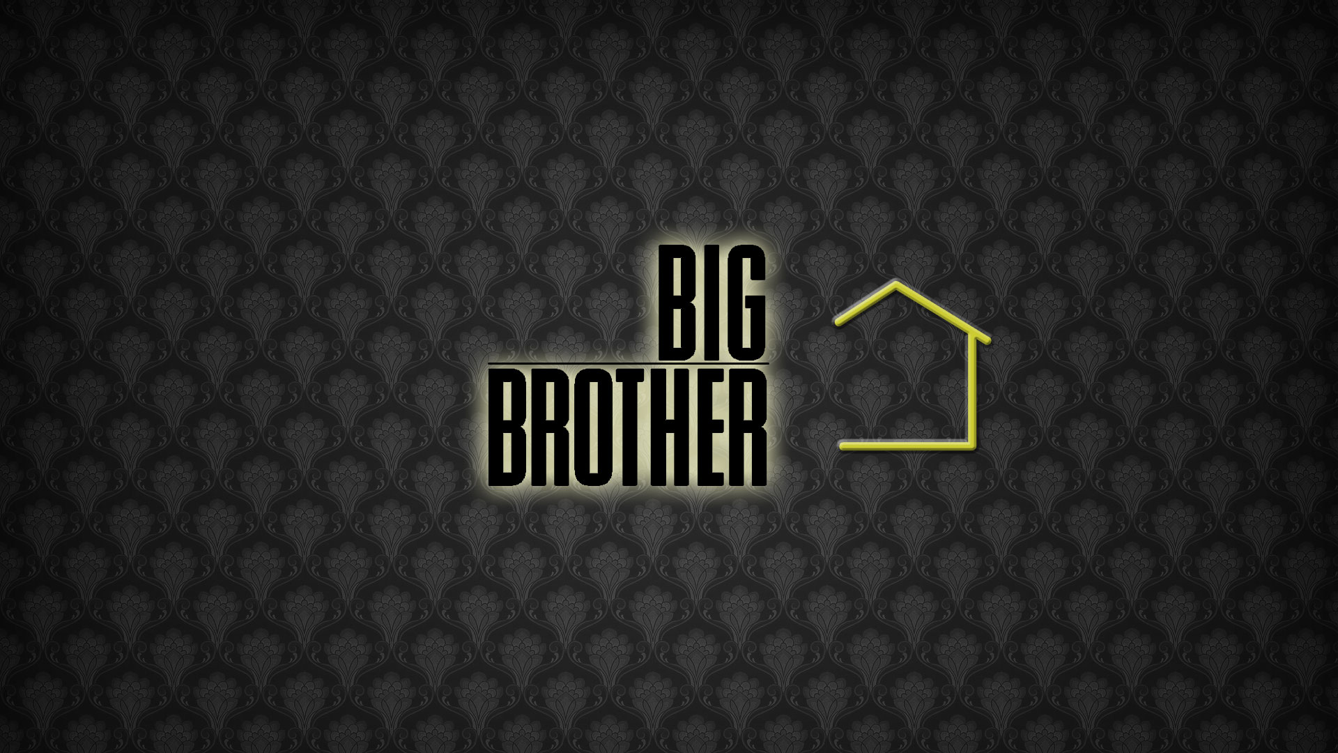 Big-Brother-TV-Show-Logo-Wallpaper