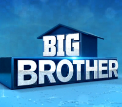 Big_Brother_16_(U.S.)_Logo