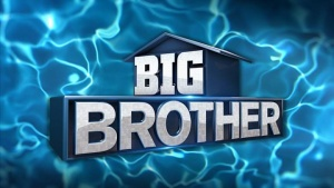 big-brother-cbs-1
