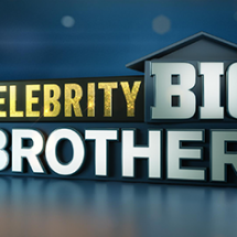 Celebrity_Big_Brother_(U.S.)_Logo